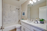 49 Showers Dr F433, Mountain View 94040 - Bathroom 2 (A)
