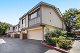 49 Showers Dr F433, Mountain View 94040 - Garage (A)