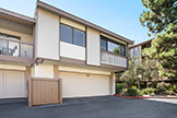 49 Showers Dr F433, Mountain View 94040 - Garage (C)