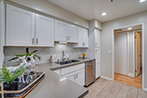 49 Showers Dr F433, Mountain View 94040 - Kitchen (A)
