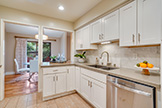 49 Showers Dr F433, Mountain View 94040 - Kitchen (C)