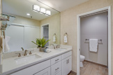 49 Showers Dr F433, Mountain View 94040 - Master Bath (A)