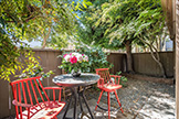 49 Showers Dr F433, Mountain View 94040 - Patio (A)