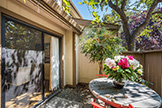49 Showers Dr F433, Mountain View 94040 - Patio (C)
