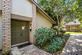 49 Showers Dr F433, Mountain View 94040 - Showers Dr 49 F433 (B)
