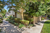 49 Showers Dr F433, Mountain View 94040 - Showers Dr 49 F433