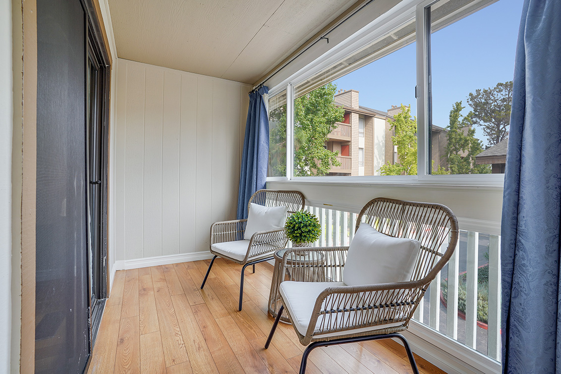 Sunroom (A) - 49 Showers Dr F433
