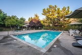49 Showers Dr F433, Mountain View 94040 - Swimming Pool (A)