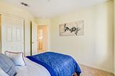 Bedroom 2 (B) - 38597 Steinbeck Ter, Fremont 94536