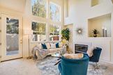 38597 Steinbeck Ter, Fremont 94536 - Living Room (B)