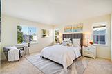38597 Steinbeck Ter, Fremont 94536 - Master Bedroom (A)