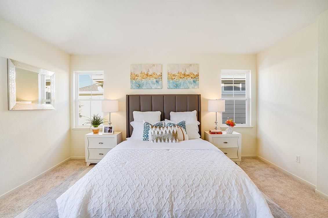 Master Bedroom (B) - 38597 Steinbeck Ter