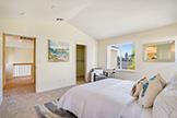 Master Bedroom (E) - 38597 Steinbeck Ter, Fremont 94536