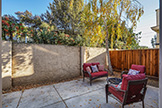 38597 Steinbeck Ter, Fremont 94536 - Patio (A)