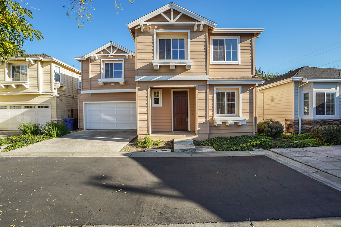 Picture of 38597 Steinbeck Ter, Fremont 94536 - Home For Sale