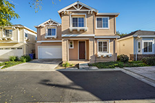 38597 Steinbeck Ter - Fremont CA Homes
