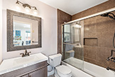 353 Vaughn Ave, San Jose 95128 - Bathroom 2 (A)