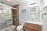 353 Vaughn Ave, San Jose 95128 - Bathroom 3 (A)