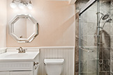 353 Vaughn Ave, San Jose 95128 - Master Bath (A)