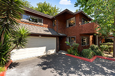 2572 Village Dr, Union City 94587