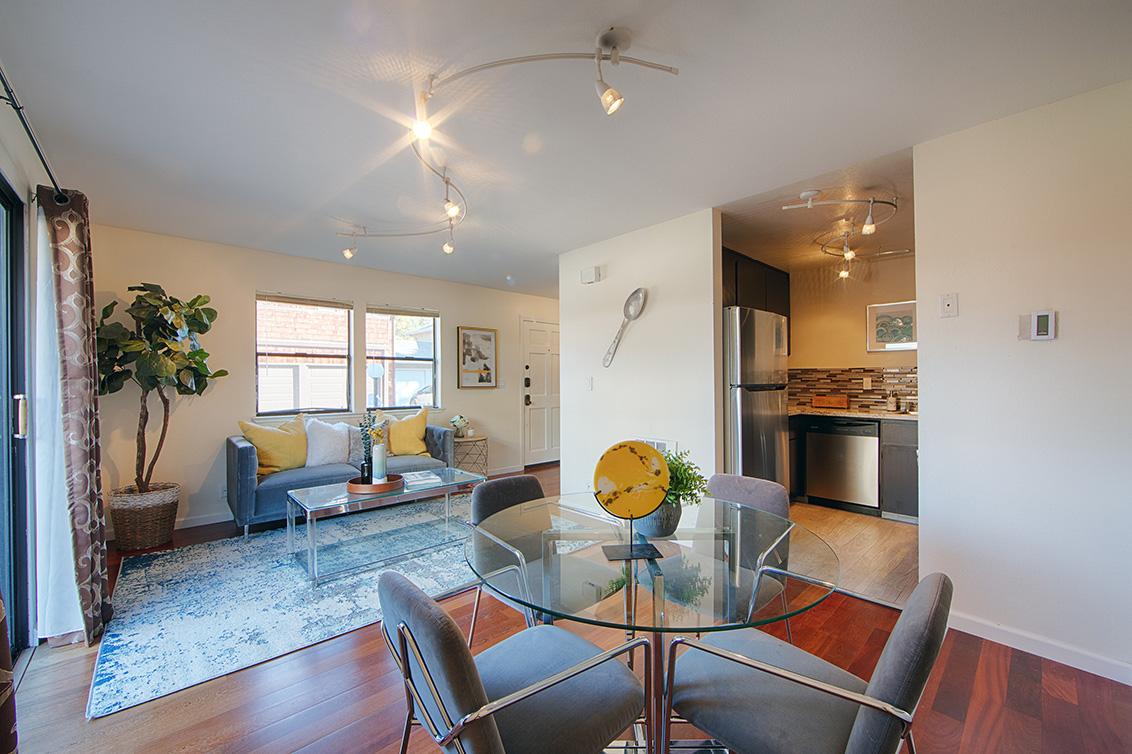Dining Room (D) - 566 Vista Ave