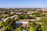 2450 W Bayshore Rd 9, Palo Alto 94303 - Aerial (A)