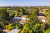 2450 W Bayshore Rd 9, Palo Alto 94303 - Aerial (B)