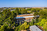 2450 W Bayshore Rd 9, Palo Alto 94303 - Aerial (C)