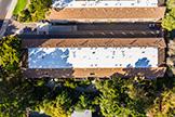 2450 W Bayshore Rd 9, Palo Alto 94303 - Aerial (D)