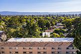 2450 W Bayshore Rd 9, Palo Alto 94303 - Aerial (E)