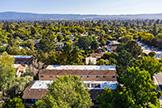 2450 W Bayshore Rd 9, Palo Alto 94303 - Aerial (F)