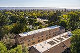 2450 W Bayshore Rd 9, Palo Alto 94303 - Aerial (G)
