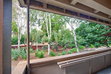 2450 W Bayshore Rd 9, Palo Alto 94303 - Balcony (B)