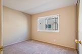 2450 W Bayshore Rd 9, Palo Alto 94303 - Bedroom 2 (A)