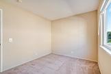 2450 W Bayshore Rd 9, Palo Alto 94303 - Bedroom 2 (B)