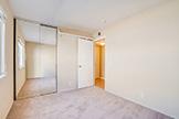 2450 W Bayshore Rd 9, Palo Alto 94303 - Bedroom 2 (C)