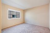 2450 W Bayshore Rd 9, Palo Alto 94303 - Bedroom 3 (A)