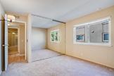 2450 W Bayshore Rd 9, Palo Alto 94303 - Bedroom 3 (B)