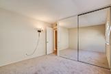 2450 W Bayshore Rd 9, Palo Alto 94303 - Bedroom 3 (C)