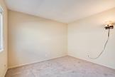 2450 W Bayshore Rd 9, Palo Alto 94303 - Bedroom 3 (D)