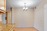 2450 W Bayshore Rd 9, Palo Alto 94303 - Dining (C)