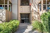2450 W Bayshore Rd 9, Palo Alto 94303 - Entrance (A)