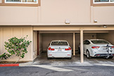 2450 W Bayshore Rd 9, Palo Alto 94303 - Garage (B)