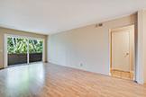 2450 W Bayshore Rd 9, Palo Alto 94303 - Living Room (A)