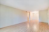 2450 W Bayshore Rd 9, Palo Alto 94303 - Living Room (B)