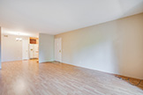 2450 W Bayshore Rd 9, Palo Alto 94303 - Living Room (C)