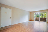 2450 W Bayshore Rd 9, Palo Alto 94303 - Living Room (D)