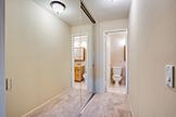 2450 W Bayshore Rd 9, Palo Alto 94303 - Master Bath (A)
