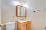 2450 W Bayshore Rd 9, Palo Alto 94303 - Master Bath (B)