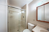2450 W Bayshore Rd 9, Palo Alto 94303 - Master Bath (C)